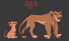 """ ----------------------------------------------------------------- Name: Shani Relation: Dau. Lion King Series, The Lion King 1994, Lion King Fan Art, Lion King 2, Disney Lion King, Lion King Names, Lion King Quotes, Disney Concept Art, Disney Fan Art"