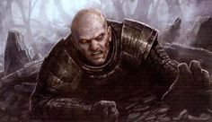 Darth Malgus was a Human male Sith Lord of the Sith Empire during the Great Galactic War. Star Wars Sith, Star Wars Droids, Jedi Sith, Sith Lord, Star Destroyer, Sith Warrior, Star Wars History, Darth Bane, The Old Republic