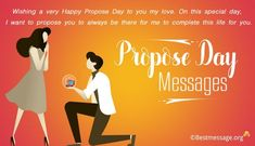 Happy Propose Day Status, Propose Images With Quotes, love propose Messages, propose a girl wishes. 8th Feb Propose Day Messages in Hindi English Propose Day Messages, Happy Propose Day Wishes, Proposal Quotes, Wishes For Husband, Be Yourself Quotes, You And I, Things I Want, English