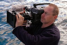 Underwater filming: the first things you should know. - http://www.saltlakecitystudio.com/a-beginners-guide-to-underwater-filming-and-post-production-in-slc-studios/