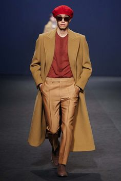 Kimseoryong Seoul Fall 2015 - Collection - Gallery - Style.com