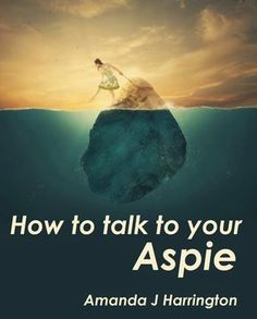 Crazy Girl in an Aspie World: A Guide to your Aspie