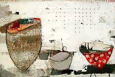 Afbeeldingsresultaat voor jylian gustlin paintings