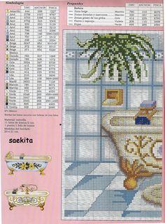 bathtub gold 2 of 3