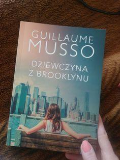 Good Books, My Books, Library University, Club, Cover, Literatura, Libros, Great Books