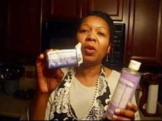 How to get 1 gallon of liquid castile soap from 1 bar of solid castile soap!!!!!!!!!!!!!!!!!!!!!!!!!!!!