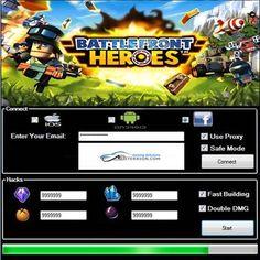 Battlefront Heroes Hack Download at http://abiterrion.com/battlefront-heroes-hack/