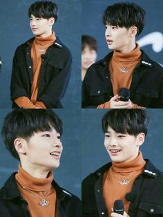 Stray Kids - Jeongin