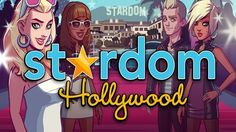 Stardom Hollywood Hack Tool