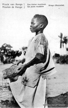 collection de sanza,art d'afrique,finger piano,instruments de musique,kalimba,lamellophones,likembe,mbira,musique,musique d'afrique,sanza,thumb piano