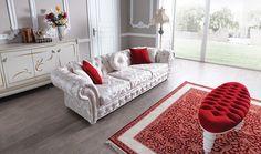 Siena Chester Kanepe #popüler #pinterest #herşey #kadın #moda #yildizmobilya #kanepe #home #aksesuar #mobilya #room #oda #salon #modern  http://www.yildizmobilya.com.tr/