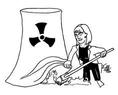 Le mois de Klaus, janvier 2015 : conflit ukrainien, Syriza, nucléaire et loi macron