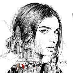 by mustafa soydan