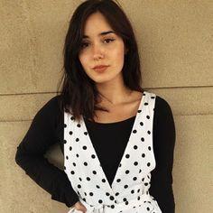 cutest dress