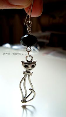 www.movev.pl :black cat