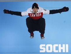 Denny Morrison Winter Olympic Games, Winter Olympics, Venus, Venus Symbol