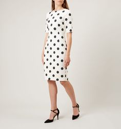 Astraea Dress