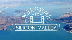 Welcome to Silicon Valley    www.trejosduque.com