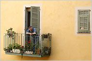 Nice Travel Guide - Hotels, Restaurants, Sightseeing in Nice - New York Times Travel