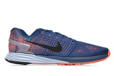 7041a0eb2154 9 Best Nike Lunarglide 7 images