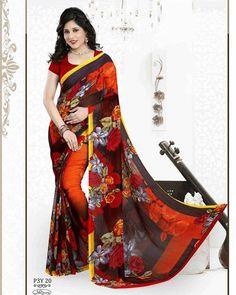 #kashvisaree #payalsaree #anandsaree #sarees #surat #flipkart #amazon #paytm #snapdeal #indiarush #voonik #shopclues #craftvilla #askmebazaar #checknshop #shimply #easyshopindia #fashion #onlineshopping #partywear #sari #saree http://ift.tt/2hYK95F http://ift.tt/2ivTOgN