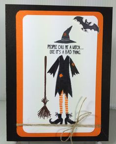 stampin up tee hee hee cards | Posted by Jill Hadley No comments: Links to this post