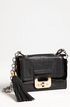 Diane von Furstenberg 'Harper - Mini' Crossbody Bag available at #Nordstrom