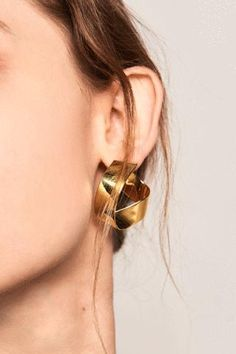The Mercantile is London's leading online fashion boutique, selling the most stylish and unique women's jewellery in London. Color Collage, Online Fashion Boutique, Gold Earrings, Jewelry Collection, Women Jewelry, Jewellery, Stylish, Stuff To Buy, Gold Stud Earrings