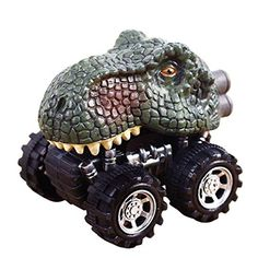 Educational Latex Lovely Animal Shape Car Toy Dinosaur Shape Wind UP Car Toy For Baby Kids Best Gift. Dinosaur Shape Wind UP Car Toy. Most kids like dinosaur. Toddler Toys, Baby Toys, Kids Toy Sale, T Rex Toys, Children's Day Gift, Online Shopping, Gear Best, Shops, Dinosaur Toys
