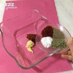 Mangal Tadında Fırında Kanat Pudding, Desserts, Food, Meal, Custard Pudding, Deserts, Essen, Hoods, Dessert