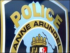 Anne Arundel County Police say they are asking for the public's help in finding the suspects who are responsible for damaging numerous homes and vehicles in the last few weeks. Many residents have called authorities to complain about the damages.