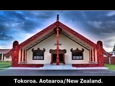 tokoroa women Online gifts for women service in tokoroa, new zealand offers express nationwide delivery in new zealand.