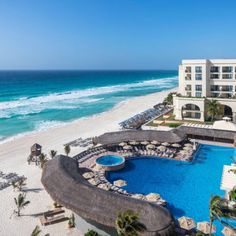Cancun Resorts, All Inclusive Resorts, Great Exuma, Grand Isle, Bahamas Island, Beachfront Property, Family Vacation Destinations, Seaside Towns, Caribbean