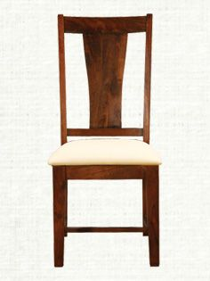 Nantucket dining chair 150 OLD Furniture and related ideas