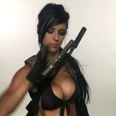 Midtech Knives - Affordable Tactical Sets & Pocket Knives – Midtech LLC What's her name 🥵👆 Alex Zedra, Metal Meme, Amazon Girl, Workout Videos For Women, Dirt Bike Girl, Military Girl, Warrior Girl, Military Women, Armada