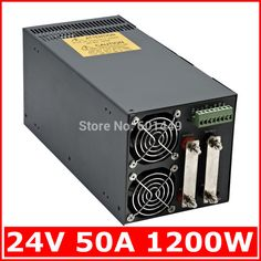 Marvelous Factory direct ue Electrical Equipment u Supplies ue Power Supplies ue Switching Power Supply ue S