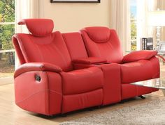 Ikea Sofa Bed Living Room Wonderful Sofas And Loveseats Set Ideas For Living Room Reclining Sofa And Loveseat Sale Double Red Leather Sofas Furniture Ideas