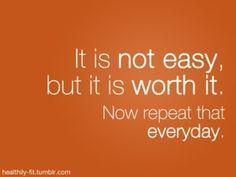 . health-fitness-motivation