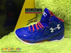 Under Armour - Men's Basketball Shoes Men's Basketball, Under Armour Men, Buy And Sell, Footwear, Sneakers, Stuff To Buy, Shopping, Fashion, Tennis