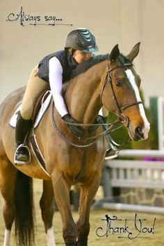The relationship between horse and owner;) The relationship between horse and owner;) - Art Of Equitation Cute Horses, Pretty Horses, Horse Love, Beautiful Horses, Animals Beautiful, Horse Photos, Horse Pictures, Senior Pictures, And So It Begins