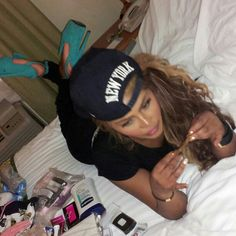 lil kim the o.g of swagg