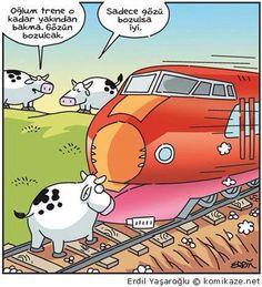 komik karikatürler http://www.siteniolustur.com/dinamik_web_sitesi.html