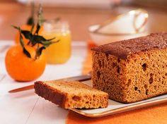 Frühstückskuchen ist seit Jahren ein leckerer Klassiker in der Adventszeit und unser Rezept für euch ist unschlagbar schnell und einfach. Probiert es aus :)