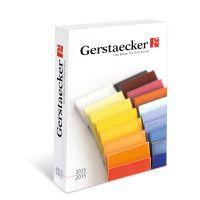 gerstaecker.ch: Large color choice for MAILDOR Krepp-Papier