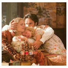 So tell me,  What's your favorite scene in the movie?😊😊😊 #Cinderella2015 #princecharming #Ella #lilyjames #RichardMadden #disney #Havecourageandbekind #Cinderella #DisneyPrincess