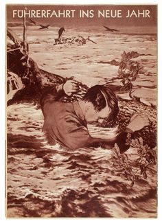 John Heartfield, Periodical Illustrations | International Center of Photography World War, Illustrations, Movie Posters, Photography, Art, Art Background, Photograph, Film Poster, Popcorn Posters
