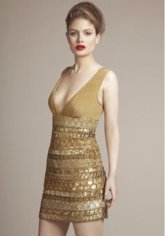 Zaeem Jamal, Signature Dress, Egyptian Collection http://luxworldwide.com/magazine/fashion/zaeem-jamal-alchemy-in-motion/