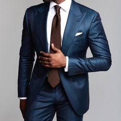 20+ Modern Classy Men Outfit Style You Can Copy