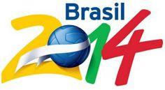 Hoje, na costa do Sauípe, na Bahia, as 32 seleções que vão disputar a copa mundial de futebol 2014 foram divididas em 8 grupos, tendo o Brasil como cabeça de chave do primeiro grupo, devendo enfrentar na primeira fase Croácia, México e Camarões. Dia 12 de junho de 2014 o Brasil entrará em