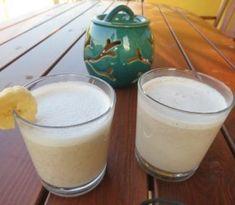 Vynikajúcim a jednoduchým spôsobom, ako dodať telu všetky prospešné látky, ktoré mak obsahuje, je piť makové mlieko